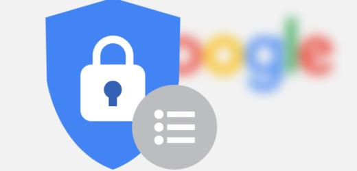 Google entdeckt eine Sicherheitslücke, die Samsung, Huawei und Xiaomi Telefone betrifft