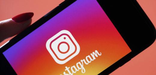 Instagram startet Threads, um Sie mit Ihren engen Freunden zu verbinden