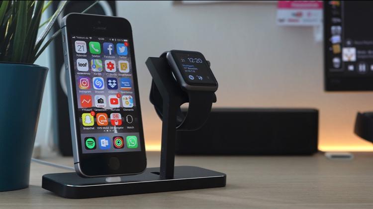 iPhone SE 2 News: Anfang 2020 kommt der kompakte Alleskönner von Apple auf den Markt